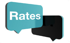 Ask for Rates